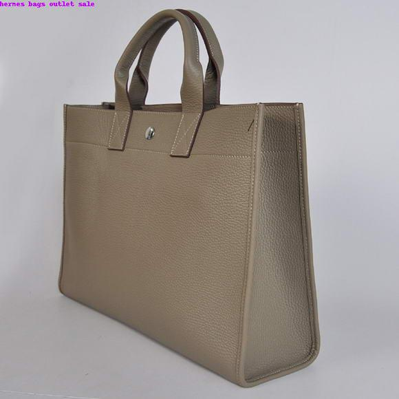 where to buy hermes bags online - hermes bags outlet sale