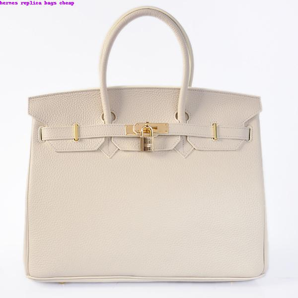 hermes purse - HERMES REPLICA BAGS CHEAP, HERMES REPLICA ON SALE